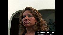 xnxx.com lesbiche italiane